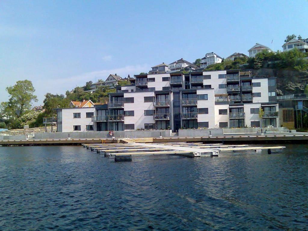 Lahelle Kristiansand