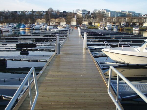 Stavanger motorbåtforening